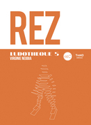 Ludothèque n°5 : REZ