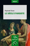 Le Siècle d'Auguste