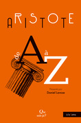Aristote de A à Z