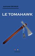 Le Tomahawk