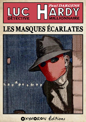 Les Masques Écarlates