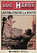 Les pirates de la route