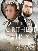 The Furthest Fury