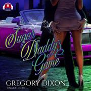 Sugar Daddy's Game