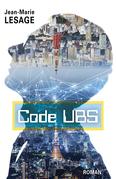 Code UBS, I