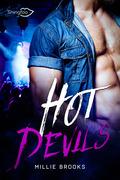 Hot Devils