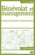 Bénévolat et management