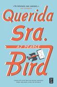 Querida Sra. Bird