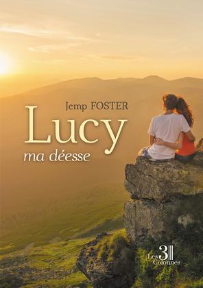 Lucy ma déesse
