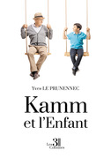 Kamm et l'Enfant