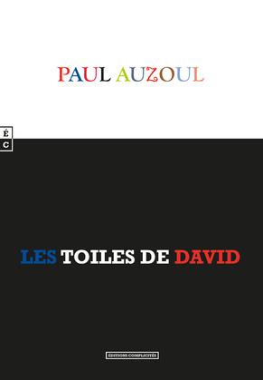 Les Toiles de David