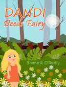 Dandi Deeds Fairy