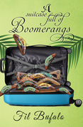 A Suitcase Full of Boomerangs