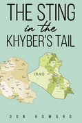 The Sting In The Khyber's Tail