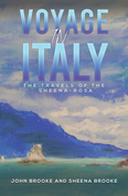 Voyage in Italy