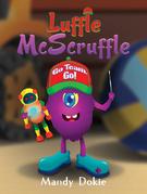 Luffle McScruffle