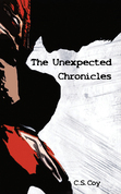 The Unexpected Chronicles