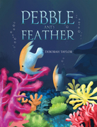 Pebble and Feather