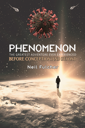 Phenomenon – The Greatest Adventure Ever Experienced