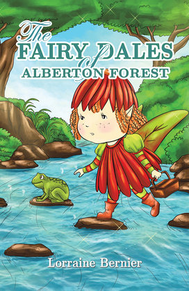 The Fairy Dales of Alberton Forest