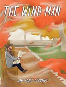 The Wind Man
