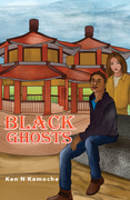 Black Ghosts