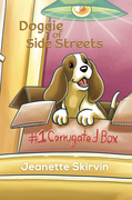 Doggie of Side Streets