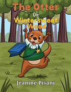 The Otter of Wintersweet Wood