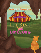 The King and the Clowns