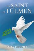 The Saint of Tülmen