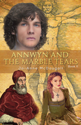 Annwyn and the Marble Tears