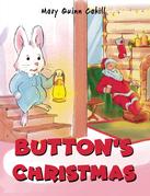 Button's Christmas