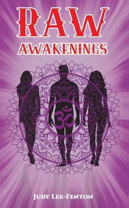 Raw Awakenings
