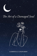The Art of a Damaged Soul