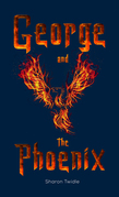 George and the Phoenix