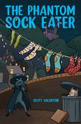 The Phantom Sock Eater