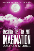 Mystery, History and Imagination