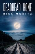 Deadhead Home