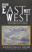 When East Met West