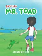 Saving Mr. Toad