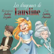 Les dragonnes de Faustine