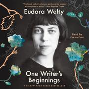 One Writer's Beginnings