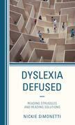 Dyslexia Defused