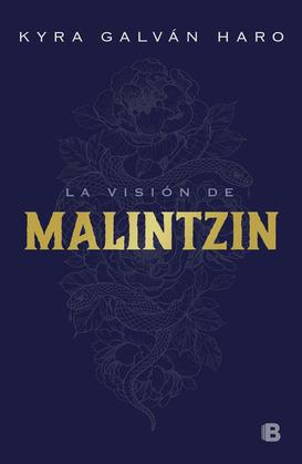 La visión de Malintzin