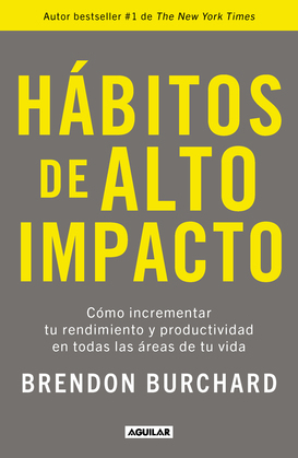 Hábitos de alto impacto