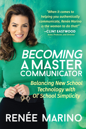 Becoming a Master Communicator