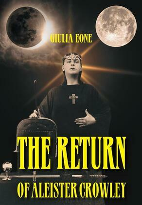 The return of Aleister Crowley