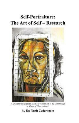 Self-Portraiture: The Art of Self – Research