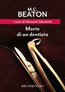 Morte di un dentista