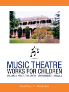 Music Theatre Works for Children